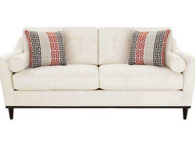 Cindy Crawford Sleeper Sofa – Sentogosho With Regard To Cindy Crawford Sleeper Sofas (View 18 of 20)