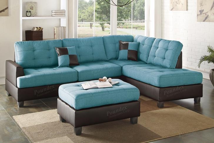 Cindy Crawford Sofa Sleeper | Git Designs Within Cindy Crawford Sleeper Sofas (View 8 of 20)
