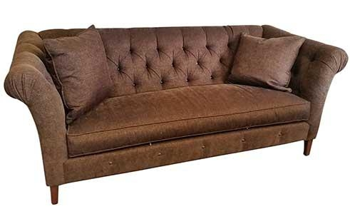 Circle Furniture – Circle Furniture | Furniture Outlet Inside Bridgeport Sofas (View 5 of 20)