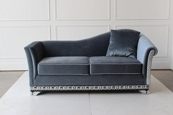 Classical Style Sofa Bench(Id:8652449) Product Details – View With Bench Style Sofas (Image 5 of 20)