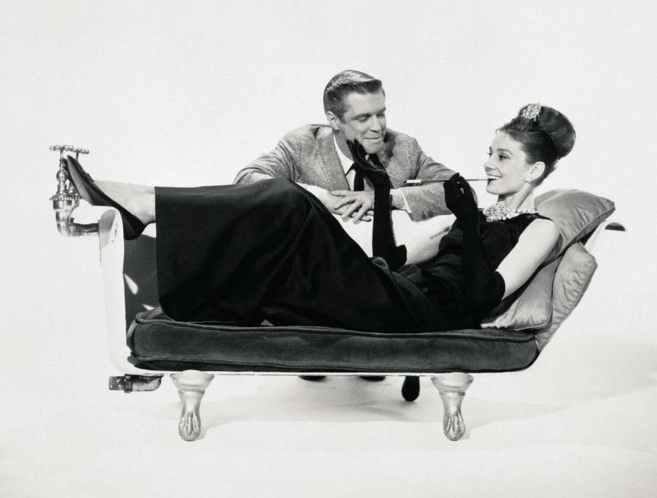 Clawfoot Tub Sofa To Diy Or Buy – Improvised Life Regarding Clawfoot Tub Sofas (View 14 of 20)