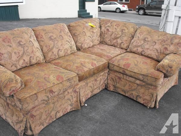 Clayton Marcus Sofa Classifieds – Buy & Sell Clayton Marcus Sofa Throughout Clayton Marcus Sofas (Image 6 of 20)