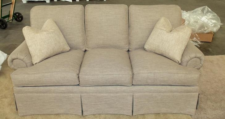 Clayton Marcus Sofa For A Modern Home Decoration With Regard To Clayton Marcus Sofas (Image 7 of 20)