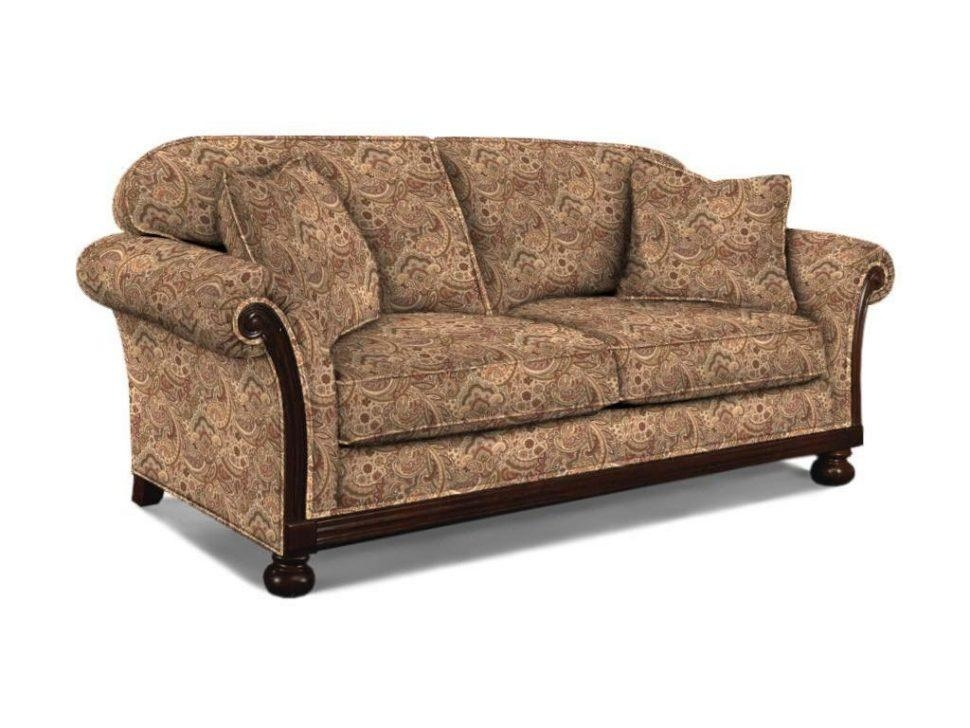 Clayton Marcus Sofa Reviewsclayton Marcus Sofa Sleeperclayton With Regard To Clayton Marcus Sofas (Image 8 of 20)