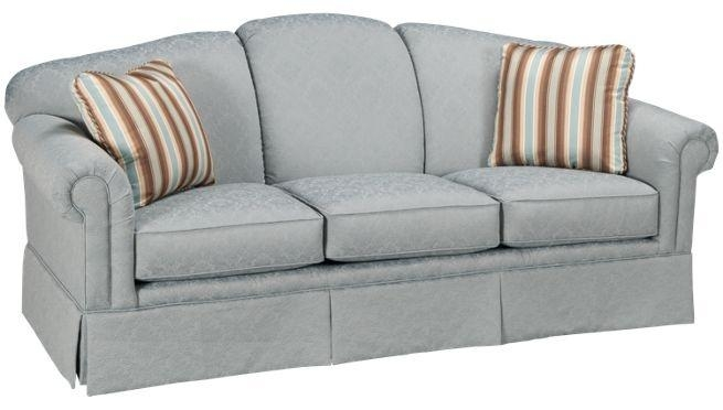 Clayton Marcus – Sofa – Sofas For Sale In Ma, Nh, Ri | Jordan's Throughout Clayton Marcus Sofas (Image 4 of 20)