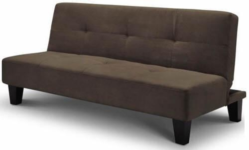 Clic Clac Sofa Bed: Best Sofa For Your House Regarding Clic Clac Sofa Beds (Image 3 of 20)