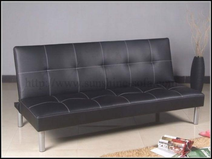 Click Clack Sofa Bed Fantastic Furniture – Sofa : Home Furniture Intended For Clic Clac Sofa Beds (Image 6 of 20)