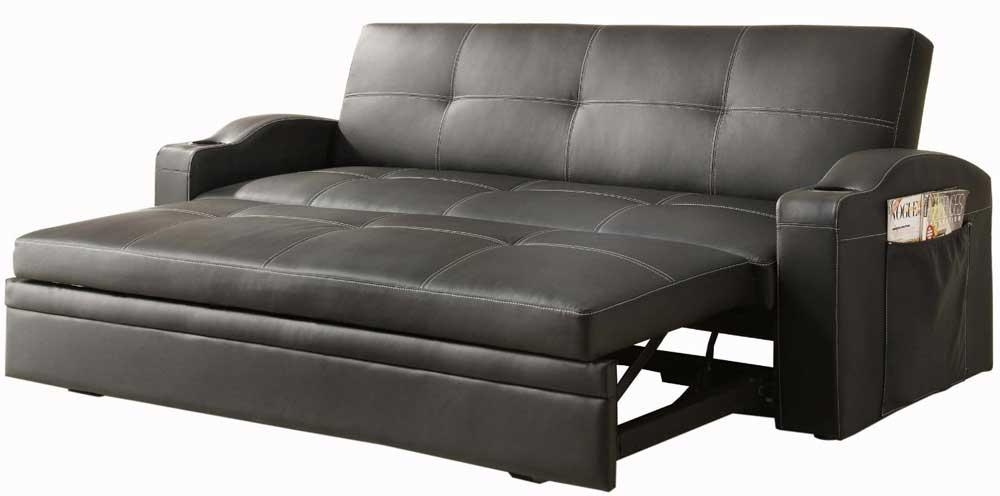 Click Clack Sofa Bed Vs (Image 7 of 20)