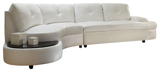 Featured Image of Coaster Sectional Sofas