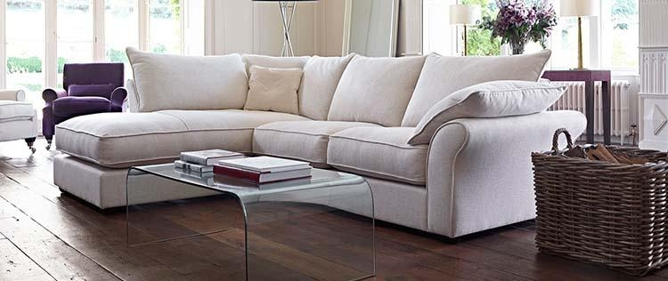 Collins And Hayes Catalina For Collins Sofas (View 6 of 20)