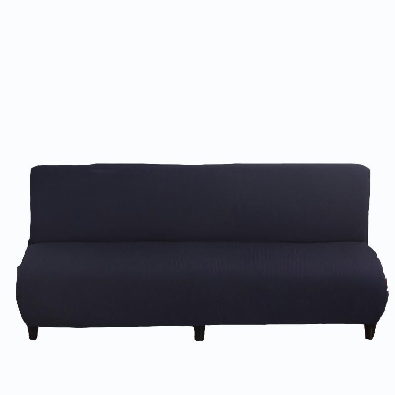 Compare Prices On Blue Slipcovers  Online Shopping/buy Low Price For Navy Blue Slipcovers (Image 6 of 20)