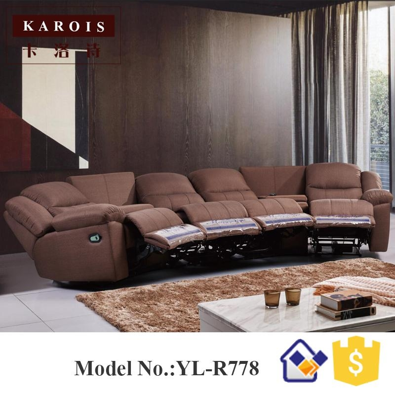 Compare Prices On Cheers Sofa  Online Shopping/buy Low Price Intended For Cheers Sofas (Image 17 of 20)