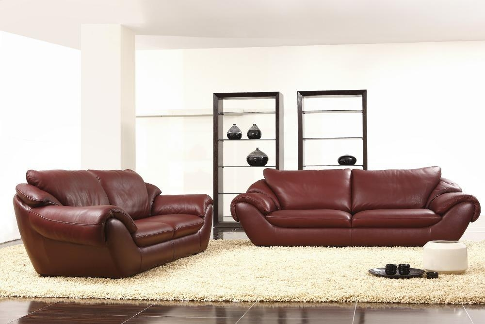 Compare Prices On Cheers Sofa  Online Shopping/buy Low Price Throughout Cheers Sofas (Image 18 of 20)
