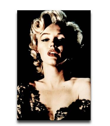 Compare Prices On Marilyn Monroe Posters Online Shopping/buy Low Regarding Marilyn Monroe Framed Wall Art (View 11 of 20)