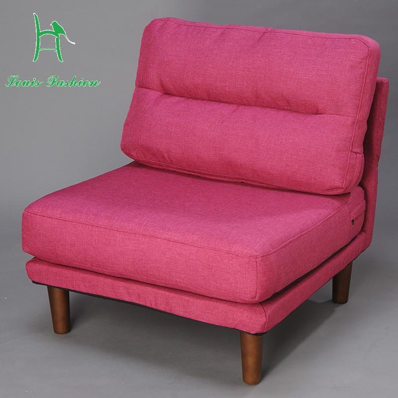 Compare Prices On Small Modern Sofa Online Shopping/buy Low Price In Small Modern Sofas (View 6 of 20)