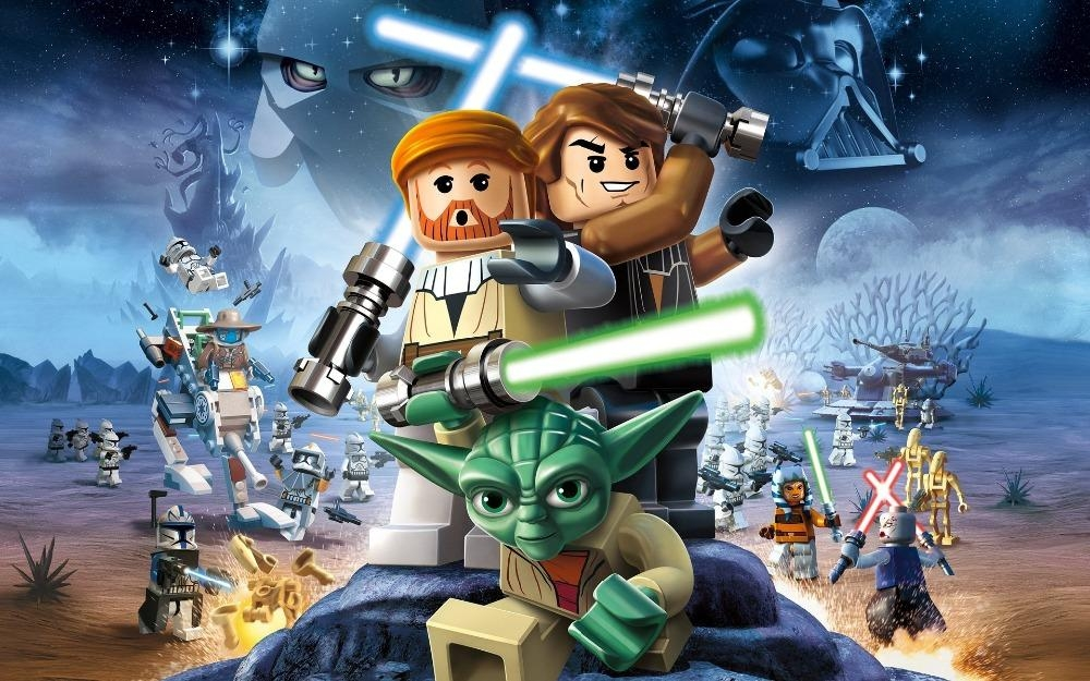 Compare Prices On Star Wars Art Print Posters  Online Shopping/buy With Regard To Lego Star Wars Wall Art (Image 9 of 20)