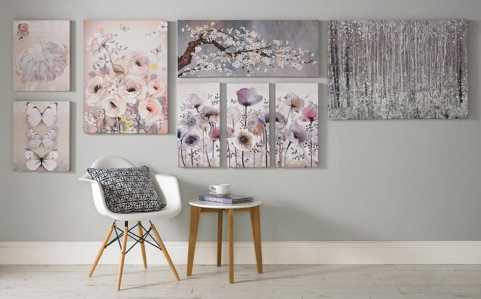 Featured Image of Graham & Brown Wall Art