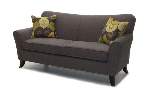 Condo Size Sofas – Buy Sofas Vancouver For Condo Size Sofas (View 5 of 20)