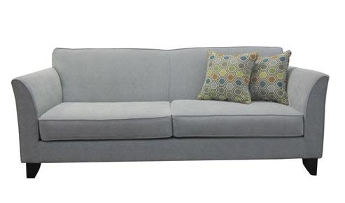 Condo Size Sofas – Buy Sofas Vancouver Throughout Condo Size Sofas (Image 15 of 20)