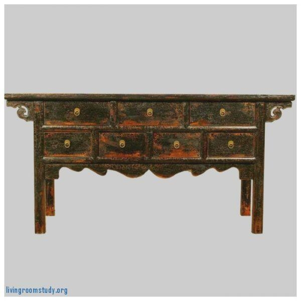 Console Tables: Asian Console Tables Amazing Asian Sofa Table Of Inside Asian Sofa Tables (Image 15 of 20)