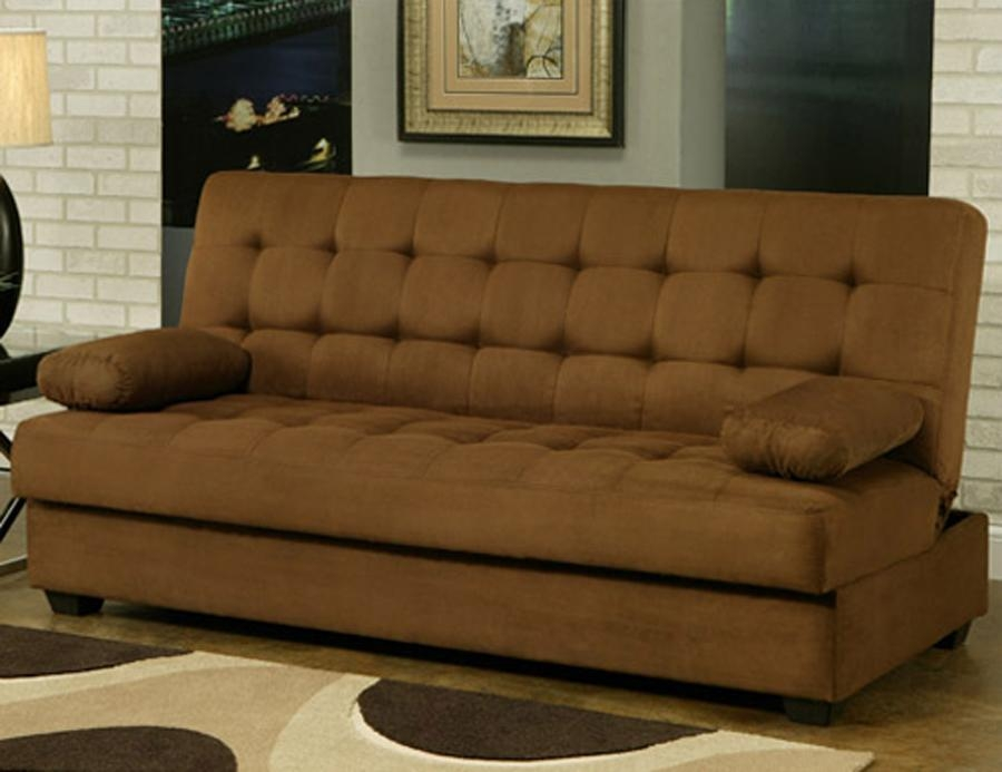 Contemporary Casual Sofa Design For Home Interior Furniture, Euro With Euro Sofas (Image 8 of 20)