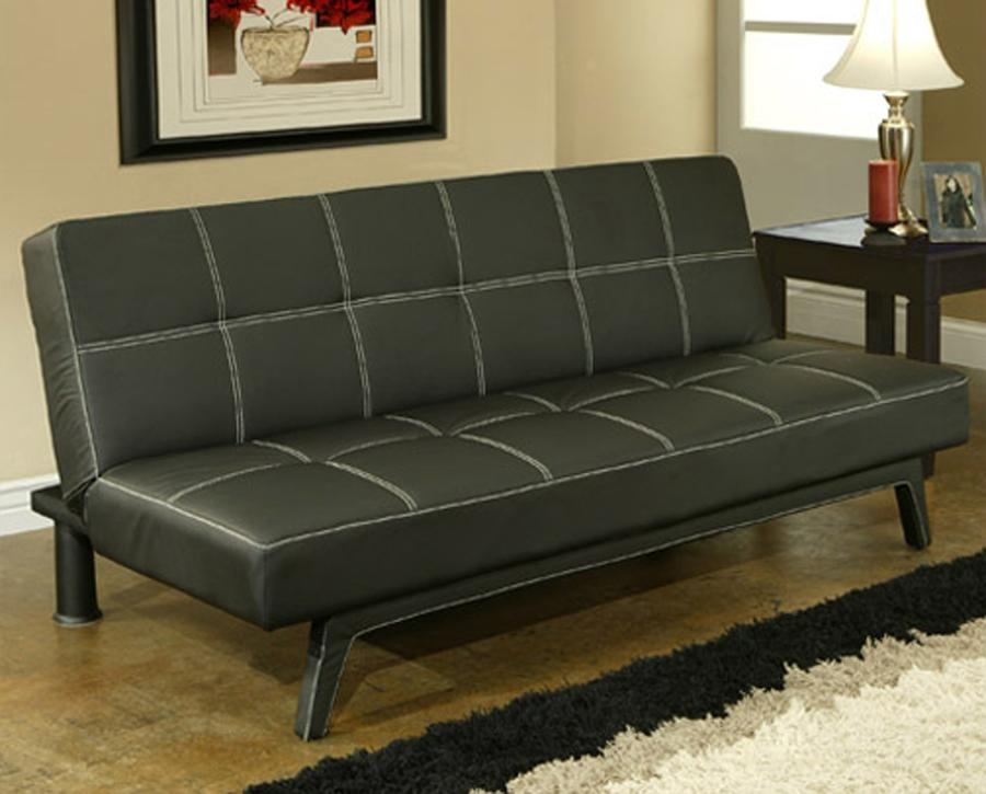 Contemporary Casual Sofa Design For Home Interior Furniture Euro With Regard To Euro Sofas (Image 10 of 20)
