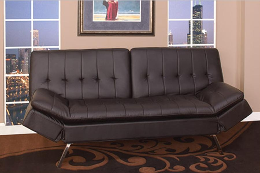 Featured Image of Euro Sofas
