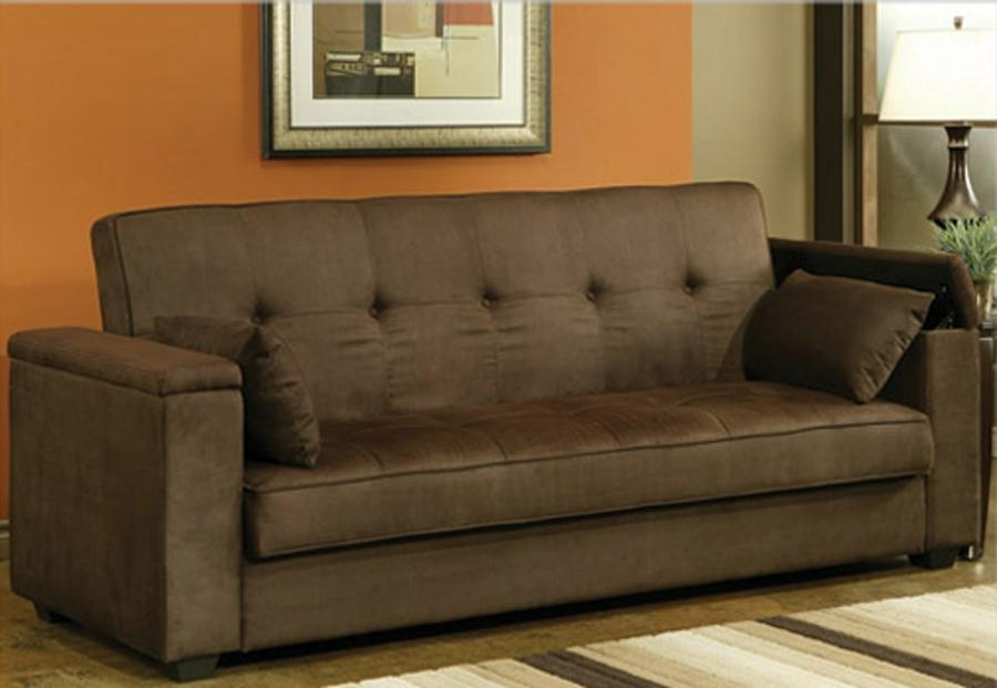 Contemporary Casual Sofa Design For Home Interior Furniture Euro Within Euro Sofas (Image 11 of 20)
