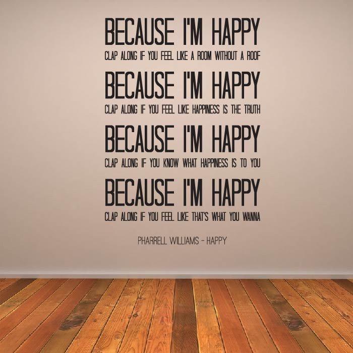 Contemporary Ideas Song Lyric Wall Art Homey Song Lyric Quotes Within Music Lyrics Wall Art (Image 9 of 20)