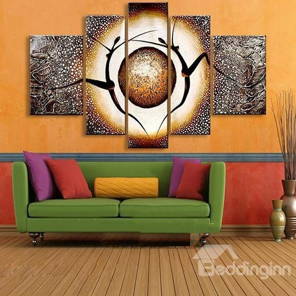 Contemporary & Modern Wall Art Décor Online Sale For Any Room And Intended For Modern Wall Art For Sale (View 4 of 20)