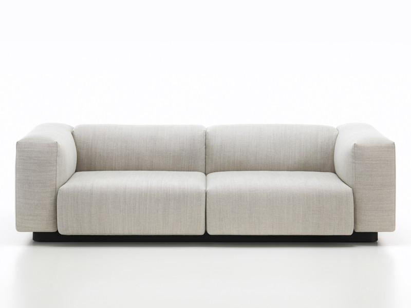 Contemporary Modular Sofas & Modern Corner Sofa | Nest.co (Image 11 of 20)