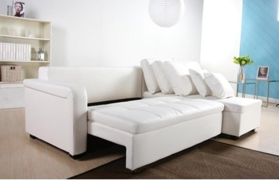 Contemporary Sleeper Sofa Los Angeles – Elliots Better Homes With Regard To Los Angeles Sleeper Sofas (Image 1 of 20)