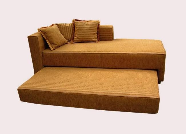 Convertible Futon Sofa Bed | Roselawnlutheran For Convertible Futon Sofa Beds (Image 9 of 20)