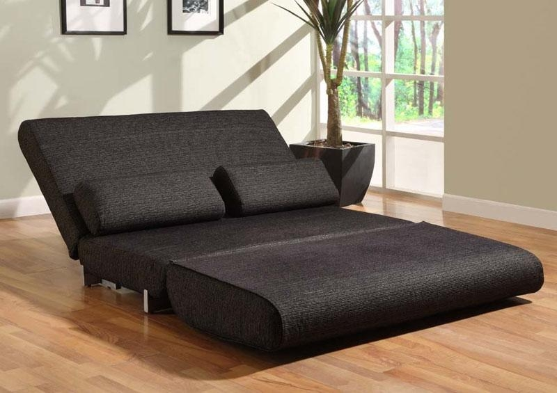 Convertible Couch Bed High Rated