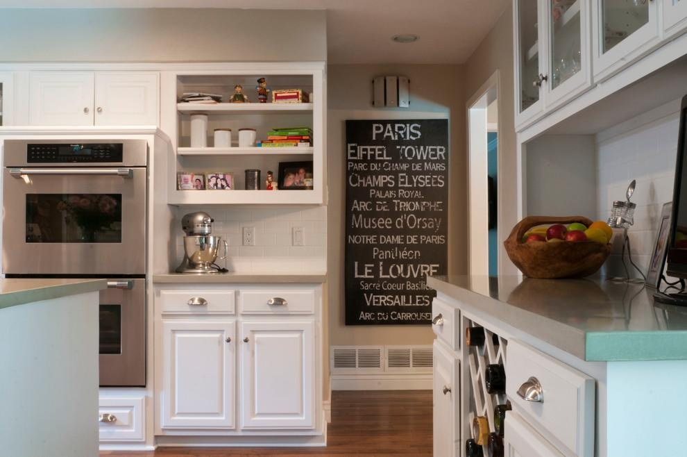 Cool Kitchen Wall Art Decorating Ideas Images In Dining Room Regarding Cool Kitchen Wall Art (Image 12 of 20)