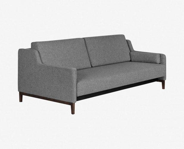 Cool Queen Convertible Sofa 136 Queen Sleeper Sofa Bed Sheets Our Regarding Queen Sleeper Sofa Sheets (Image 1 of 20)