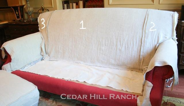 Coolest Make Slipcover Camel Back Sofa For Small Home Decoration With Camel Back Couch Slipcovers (View 17 of 20)