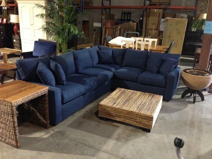 Coredesign Interiors – Modern Furniture Design Ideas Throughout Blue Microfiber Sofas (Image 7 of 20)