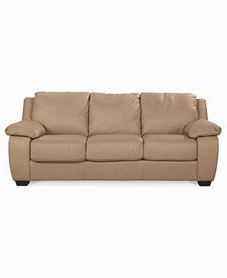 Couch – Blair – 86"