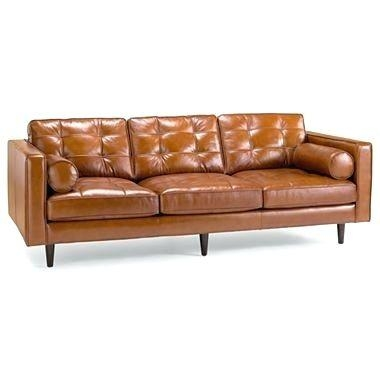 Couch : Decor With Camel Colored Sofa Camel Colored Leather Sofas In Camel Colored Leather Sofas (Image 14 of 20)