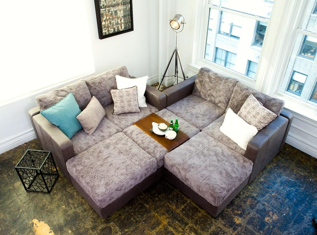 Couches Archives – With Regard To Lovesac Sofas (View 5 of 20)