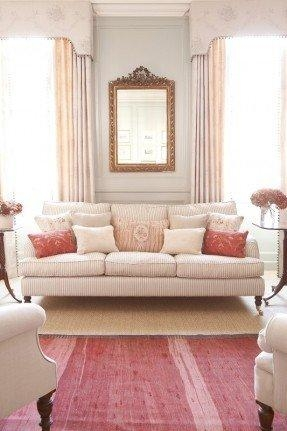 Country Cottage Sofas – Foter In Gingham Sofas (View 15 of 20)