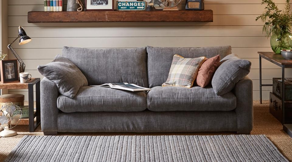 Sofas Country Style Furniture Country Style Sofas Ideas Interior Thesofa