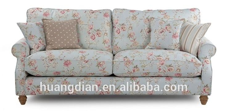 Country Style Sofa, Country Style Sofa Suppliers And Manufacturers With Regard To Country Style Sofas (View 4 of 20)