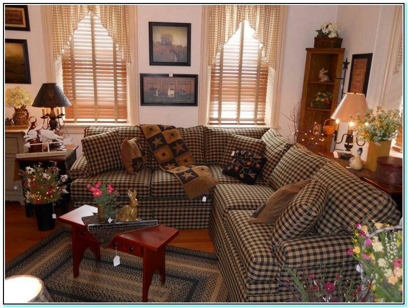 Country Style Sofas For Sale – Torahenfamilia Different Types With Country Style Sofas (View 15 of 20)