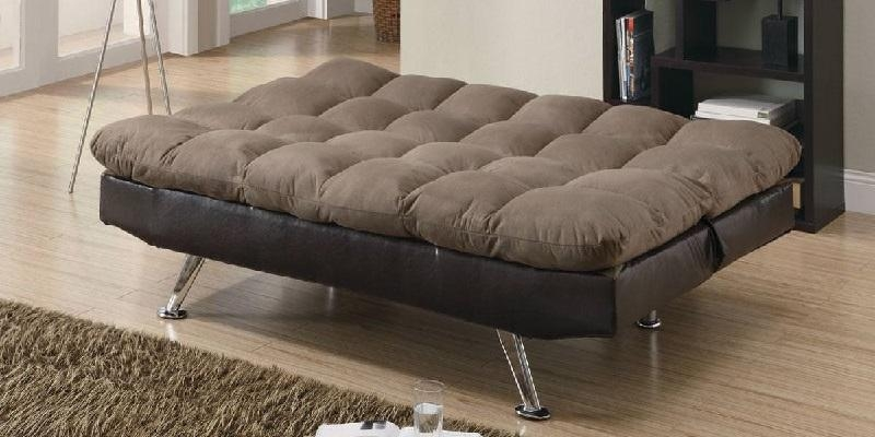 Craigslist Sleeper Sofa | Cozysofa For Craigslist Sleeper Sofas (View 15 of 20)