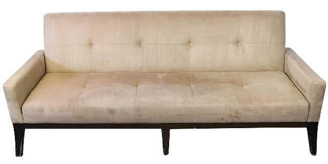 Crate And Barrel Sofa Bed | Cozysofa Regarding Crate And Barrel Futon Sofas (Image 5 of 20)