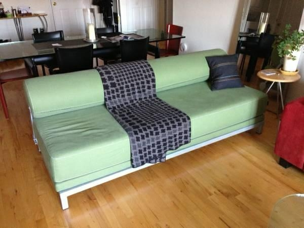 Crocodile Tears: April 2013 Throughout Craigslist Sleeper Sofas (View 19 of 20)