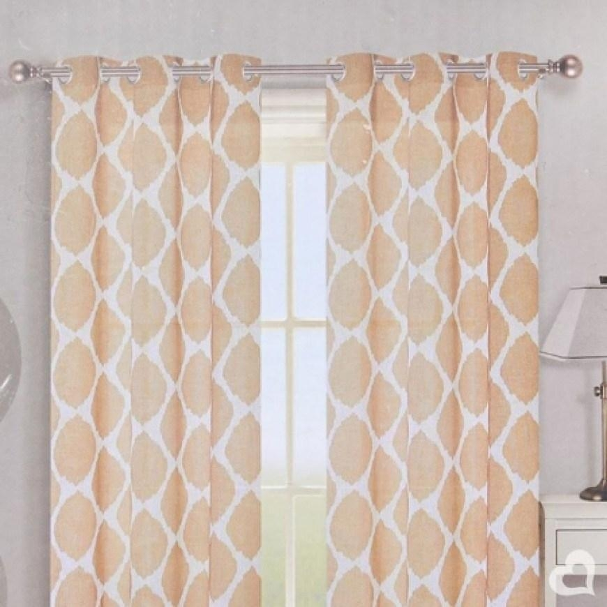 Curtain : Curtain Factory Window Curtains & Drapes Regarding Throughout Burlington Coat Factory Wall Art (Image 9 of 20)