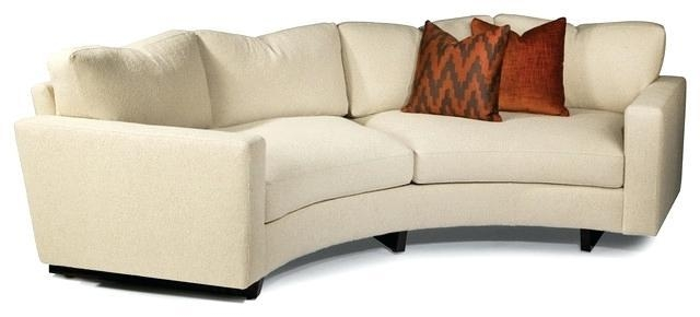 Curved Sectional Sofas Canada – Ipwhois Regarding Small Curved Sectional Sofas (Image 8 of 20)